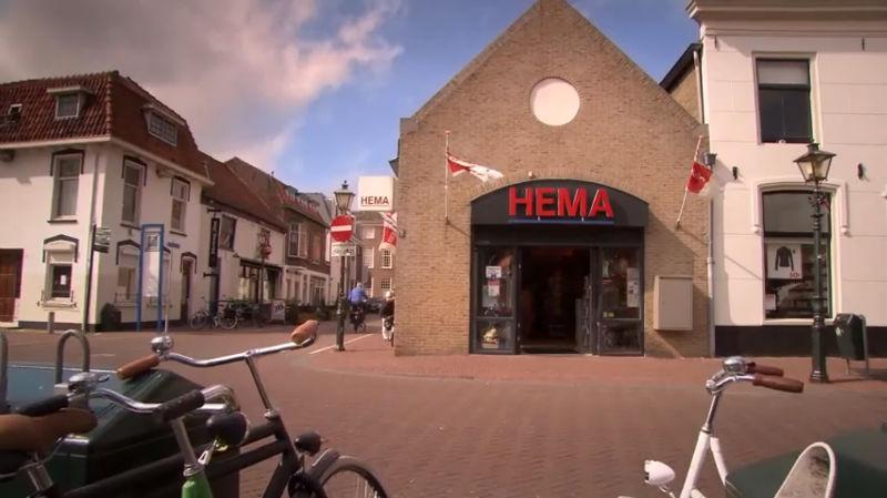 hema-docu