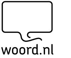 woordnl_logo