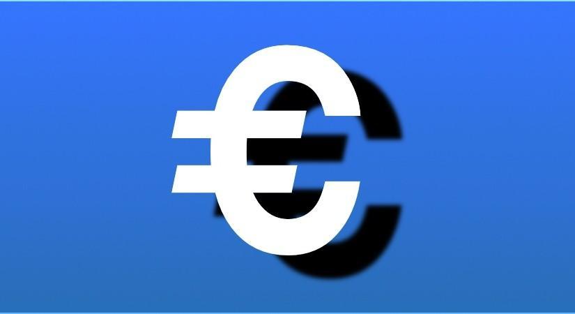 De sloop van Europa: webshops en de nieuwe BTW-regels