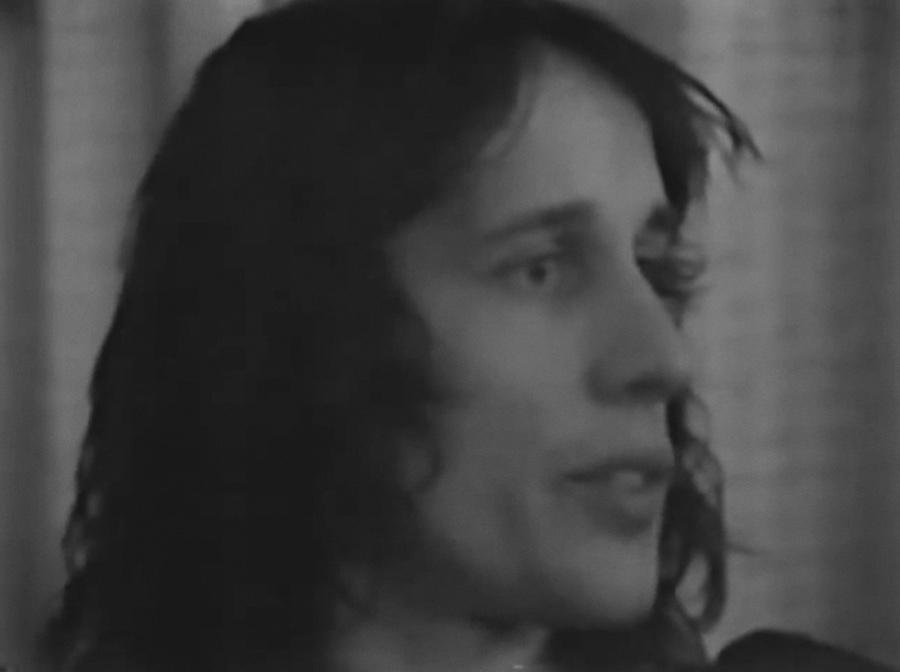 Todd Rundgren voorspelde het wereldwijde web al in 1978!