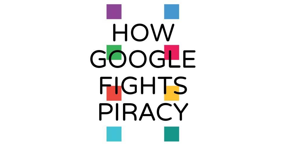Google toont het aan: muziekfans brengen het grote geld in